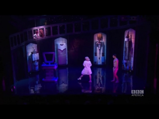 Rocky-horror-show-live-(2015)-bbc  or