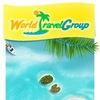"""Туристическая компания """"WORLD TRAVEL GROUP"""""""