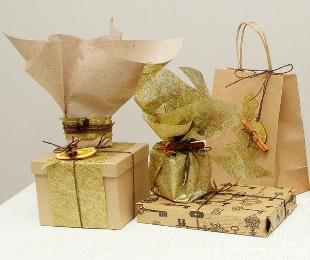Упаковка подарков в минске адреса 90