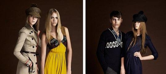 040ff9177 Интернет-магизин женской одежды и обуви ru.womenshopping.ru