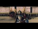 1453 Завоевание  Fetih 1453 (2012) DVDRip