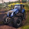 Farming simulator 2015 & 2013 mods