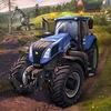 Farming simulator 2015 & 2013 mods