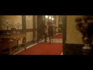 Плохая компания (2001) супер фильм________________________________________________________________ Линкольн для адвоката 2011