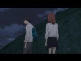 Ao Haru Ride - HD 720p - 12 серия (AzaNiki and Emeri) [LE-Production]