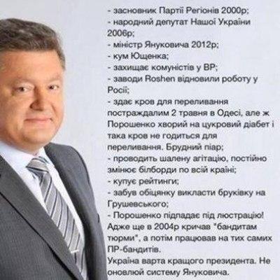 Нет никаких ограничений для поставок оружия Украине со стороны стран ЕС, - резолюция Европарламента - Цензор.НЕТ 9532