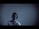 Pink Noisy feat. Radio Killer - Mestral (Trance Remix) супер клип