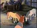 Boże Narodzenie Dubbing PL Cały Film Animowany Lektor PL Ateizm Urojony