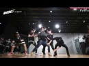 Team B (iKON YG) - Lil Wayne (6 foot 7 foot) Dance