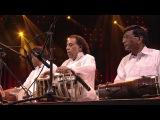 Blues Walk - Wynton Marsalis Quintet with Sachal Jazz Ensemble at Jazz in Marciac 2013