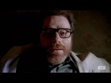 Breaking Bad - The Evolution of Walter White Fan Tribute HD