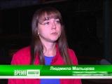 Выпуск от 20.08.15 Квест для юных спецназовцев - Стерлитамакское телевидение