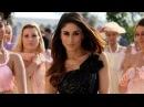 Kambakkht Ishq Full Song Kareena Kapoor Akshay Kumar