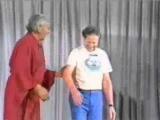 Шри Видья 18-41 Тантра Кундалини Крия йога Медитация Свами Рама