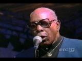 Black Gospel Quartet Singing Roll Jordan Roll (Acapella) - The Fairfield Four