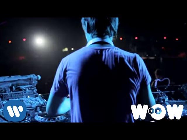 BOBINA - Quattro 372 (Official video   Клип)