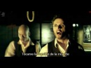 Oomph! - Die Schlinge (Feat Apocalyptica) (Sub Esp)
