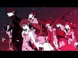 Into The Labyrinth - Anime MV