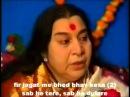 Ma Tere Nirmal Prem Ko