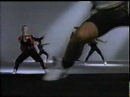 Technotronic Get Up Extended Version
