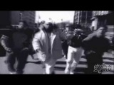 Kool G Rap, Geto Boys, Ice Cube - Two to the Head (Music Video)
