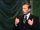 Михаил Задорнов Мздра по Питерски 1998
