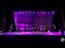 Kinjaz | Ken-Ya Dance SoCal 2013