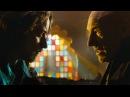 Люди Икс Дни минувшего будущего - Официальный трейлер HD