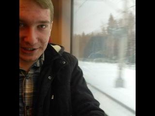 "@ivan_puhov on Instagram: ""Лёха и 160 км #ласточка #сапсан #ржд"""