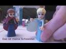 Немецкий для детей. Deutsch mit Ksenia! Урок 2. Мой брат, моя сестра.