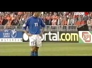 Euro 2000 Italia Olanda 0 0 3 1 Rigori Highlights Bruno Pizzul