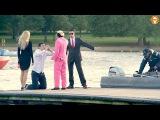 Pagan Min In Public Prank #FarCry4
