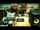 Tc electronic nova system zoom r8 - видео обзор