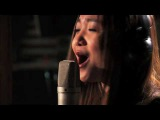 Charice - Pyramid featuring Iyaz (Viral Video)