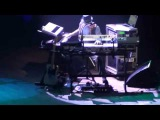 Jeff Beck - Two Rivers - 2011 - Mpls