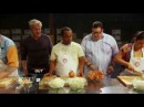 Лучший повар Америки (1 сезон 3 серия) . Мастер Шеф 1 сезон смотреть онлайн