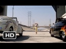 Grease 1978 - Thunder Road Race Scene 10/10 Movieclips