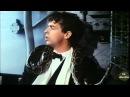 PET SHOP BOYS - King's Cross (VJdustin 2013 edit)