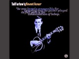 Tal Farlow  Strike Up The Band