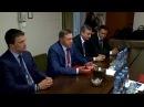 Туроператор TUI Россия станет работать с турами на родину Деда Мороза – в Великий Устюг