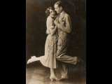 Fred &amp Adele Astaire -- Fascinating Rhythm, 1926Gershwin on Piano