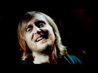 I'll Keep Loving You - David Guetta, Birdy, Jaymes Young (new 2014)