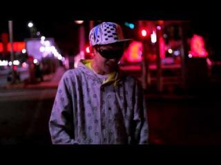 BALLER feat BaGi - ��� ү�����iң �ү�� (Official Music Video)