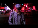BALLER feat BaGi - Сен үйреттiң сүюді (Official Music Video)