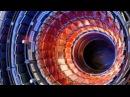 Опубликован звук работы Большого адронного коллайдера
