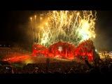Dimitri Vegas &amp Like Mike - Live at Tomorrowland 2014 - ( FULL Mainstage Set HD )