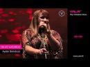 Najat Aatabou - Ayetin Belkdoub Audio / نجاة عتابو - عيتيني بالكدوب