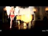 Candice Swanepoel  Scandalous