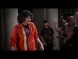 Шаг Вперёд 3  Лось!!мой любимый момент из фильма