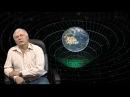 Парадоксы Специальной теории относительности Часть 1.